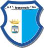 ASD Esanatoglia calcio - 1965